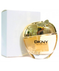 DKNY Nectar Love Тестер