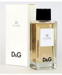 Dolce & Gabbana Anthology 18 La Lune Тестер