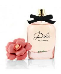 Dolce & Gabbana Dolce Garden Тестер