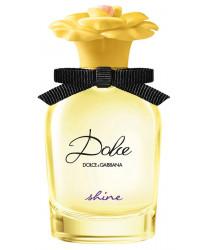 Dolce & Gabbana Dolce Shine Тестер