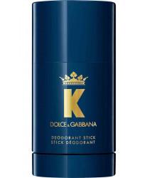 Dolce & Gabbana K Deodorant Stick 75 ml