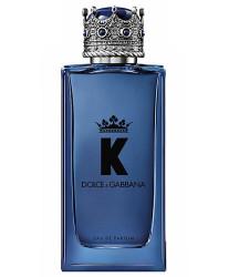 Dolce & Gabbana K Eau de Parfum Тестер