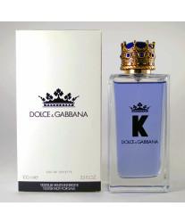 Dolce & Gabbana K Тестер