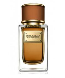 Dolce & Gabbana Velvet Exotic Leather Тестер