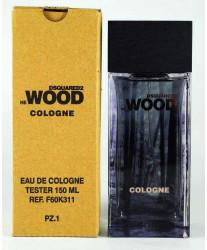 Dsquared2 He Wood Cologne Тестер