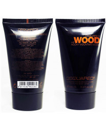 Dsquared2 He Wood Rocky Mountain Wood Shower Gel