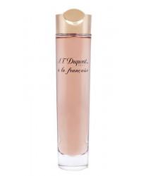 Dupont A La Francaise Pour Femme Тестер