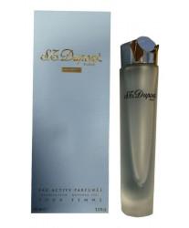 Dupont Eau Active Parfumee Pour Femme (Винтаж)