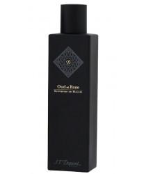Dupont Oud Et Rose Тестер