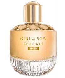 Elie Saab Girl of Now Shine Тестер