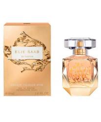 Elie Saab Le Parfum Edition Feuilles d'Or