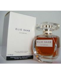 Elie Saab Le Parfum Intense Тестер