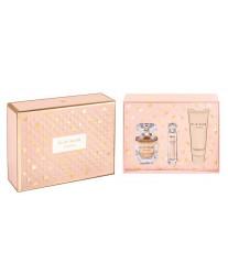 Elie Saab Le Parfum Набор edp 90ml+b/lotion 75ml+mini edp 10ml