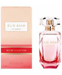 Elie Saab Le Parfum Resort Collection 2017