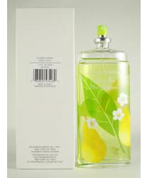 Elizabeth Arden Green Tea Pear Blossom Тестер