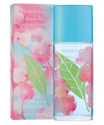 Elizabeth Arden Green Tea Sakura Blossom