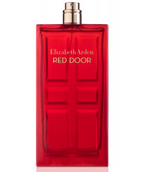 Elizabeth Arden Red Door Тестер