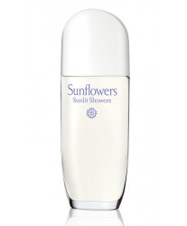 Elizabeth Arden Sunflowers Sunlit Showers Тестер