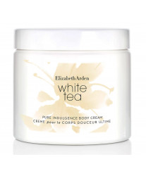 Elizabeth Arden White Tea Body Cream