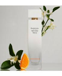 Elizabeth Arden White Tea Mandarin Blossom Тестер
