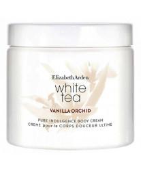 Elizabeth Arden White Tea Vanilla Orchid 400 ml