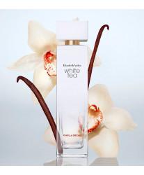 Elizabeth Arden White Tea Vanilla Orchid Тестер