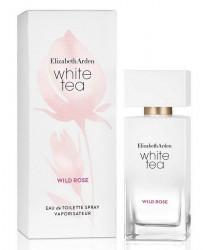 Elizabeth Arden White Tea Wild Rose