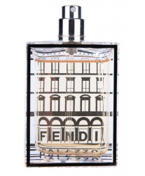 Fendi Palazzo Тестер