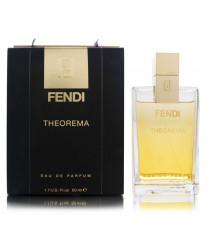 Fendi Theorema