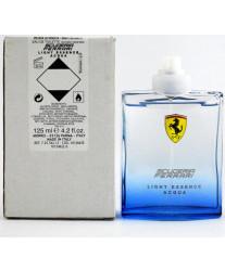Ferrari Light Essence Acqua Тестер