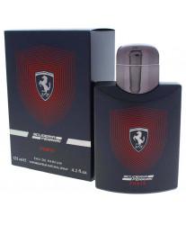 Ferrari Scuderia Forte