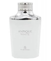 Fragrance World Antique White