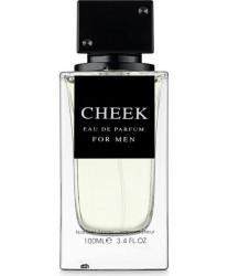 Fragrance World Cheek Тестер
