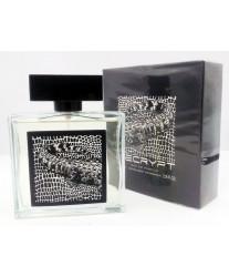 Fragrance World Decrypt