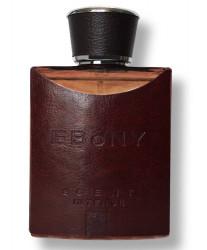 Fragrance World Ebony Scent Intense Тестер