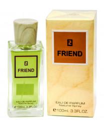 Fragrance World Friend