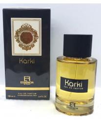 Fragrance World Karki