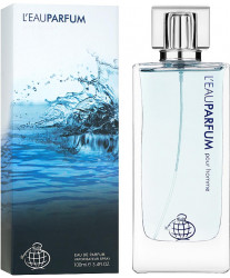 Fragrance World L'eau Parfum Pour Homme