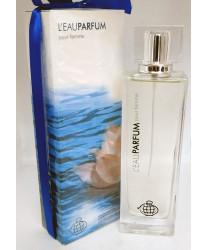Fragrance World L'Eau Parfum