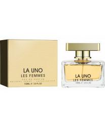 Fragrance World La Uno Les Femmes