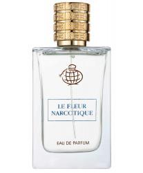 Fragrance World Le Fleur Narcotique Тестер