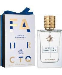 Fragrance World Le Fleur Narcotique