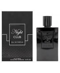 Fragrance World Night Club