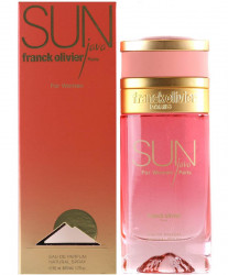 Franck Olivier Java Sun for Women