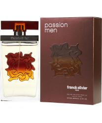 Franck Olivier Passion Men