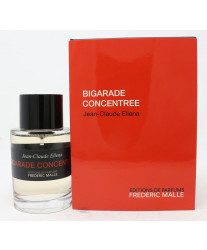 Frederic Malle Bigarade Сoncentree