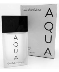 Gian Marco Venturi Aqua