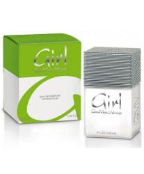 Gian Marco Venturi Girl Eau de Parfum