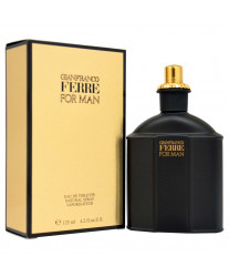 Gianfranco Ferre For Man
