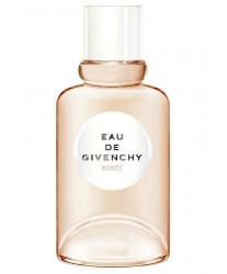 Givenchy Eau De Givenchy Rosee Тестер